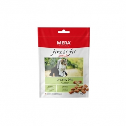 MeraCat finest fit Snack Outdoor 80g