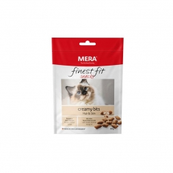 MeraCat finest fit Snack Hair&Skin 80g