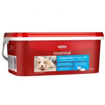 Mera Dog Welpenmilch 2kg