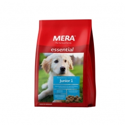 Mera Dog Essential Junior 1 1kg