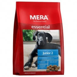 Mera Dog Essential Junior 2 12,5kg
