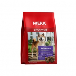 Mera Dog Essential Reference 1kg