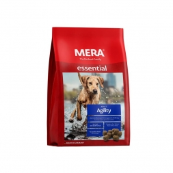 Mera Dog Essential Agility 1kg