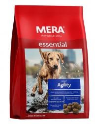 Mera Dog Essential Agility 12,5kg
