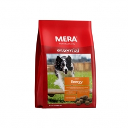Mera Dog Essential Energy 1kg