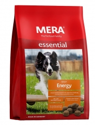 Mera Dog Essential Energy 12,5kg