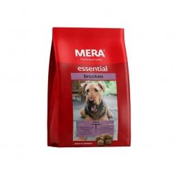 Mera Dog Essential Brocken 1kg