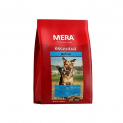 Mera Dog Essential Active 1kg