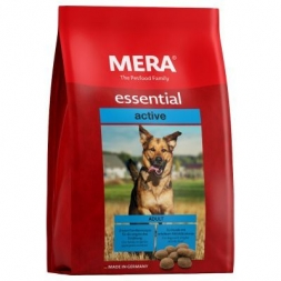 Mera Dog Essential Active 12,5kg