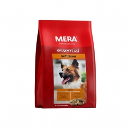 Mera Dog Essential Softdiner 1kg