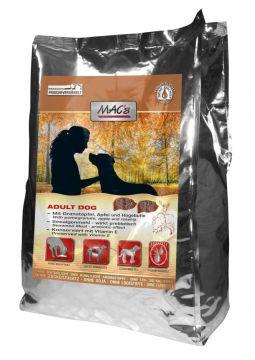 MACs Dog Soft Pute & Hirsch 1,5 Kg