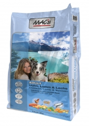 MACs Dog Adult 3 kg