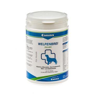 Canina Pharma Welpenbrei 600g