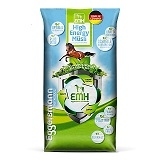 Eggersmann High Energy Müsli 20kg