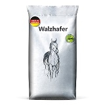 Eggersmann Walzhafer 15kg
