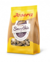 Josera Lein Leckerli Smoothie 900g