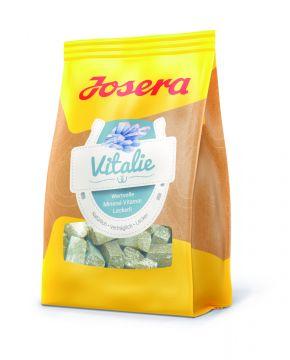 Josera Mineral Leckerli Vitalie 900g