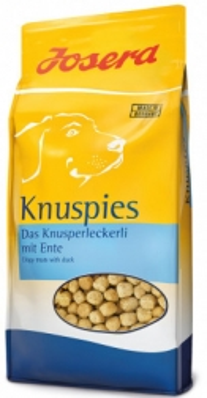 Josera Knuspies 150g (Menge: 11 je Bestelleinheit)