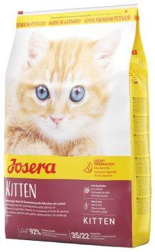 Josera Cat Kitten 400g