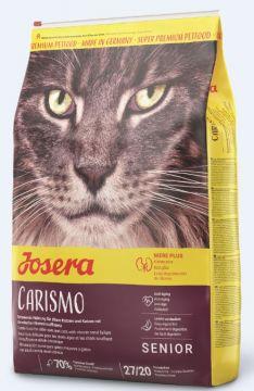 Josera Cat Carismo 2kg