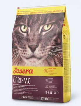 Josera Cat Carismo 400g