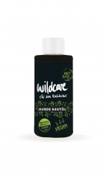 Wildcare Dog Hautöl ANTI JUCK intensiv 75 ml