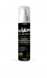 Wildcare Dog Regenerations-Hautspray ANTI JUCK 150 ml