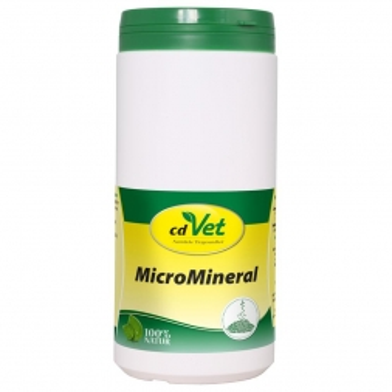 cdVet MicroMineral   1 kg