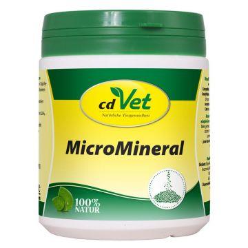 cdVet MicroMineral 500 g