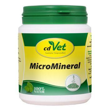 cdVet MicroMineral 150 g