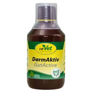 cdVet DarmAktiv  250 ml