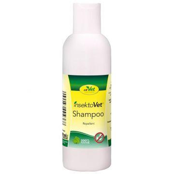 cdVet insektoVet Shampoo* 200 ml