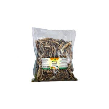 cdVet FischSnack Beutel 250 g