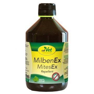 cdVet MilbenEx* 500 ml