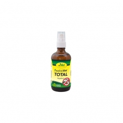 cdVet insektoVet Total* 100 ml