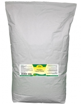 cdVet Kieselgur Liquid Powder 25 kg