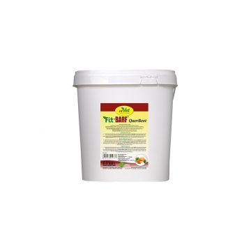 cdVet Fit-BARF QuerBeet 2,5 kg