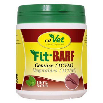 cdVet Fit-BARF Gemüse (TCVM) 360 g