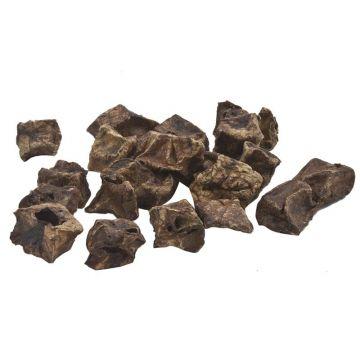 Classic Dog Snack Rotwild - Lungenwürfel 100 g