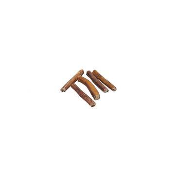 Classic Dog Ochsenziemerstücke im Eimer 80 Stück