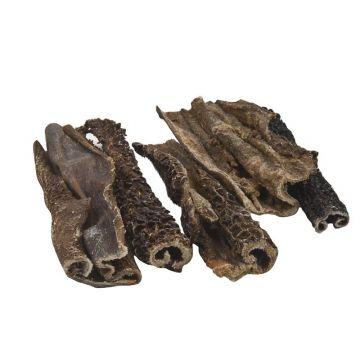 Classic Dog Rinderpansen Natur 5kg