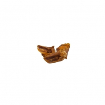 Classic Dog Snack Schweineohrmuscheln 1 kg