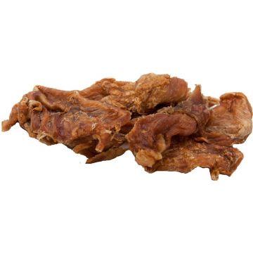 Classic Dog Snack Trockenware Hühnerbrust 1 kg