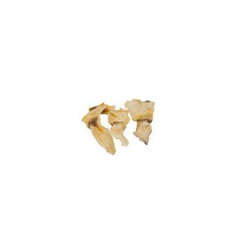 Classic Dog Snack Kaninchenohren 1 kg