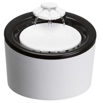 Trixie Wasserautomat Triple Flow 2 Liter