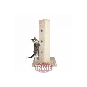 Trixie Kratzsäule Soria 80 cm, beige