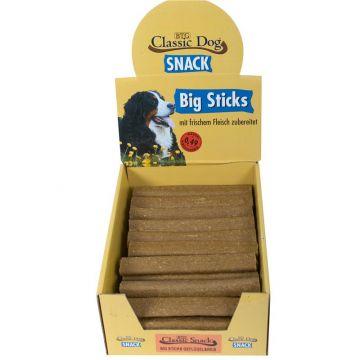 Classic Dog Big Sticks Geflügel & Reis Multipack (Menge: 50 je Bestelleinheit)