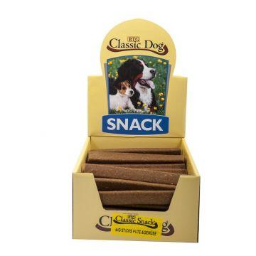 Classic Dog Big Sticks Pute & Gemüse Multipack (Menge: 50 je Bestelleinheit)