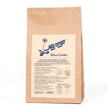 Marengo Athro-Cracker 1 kg