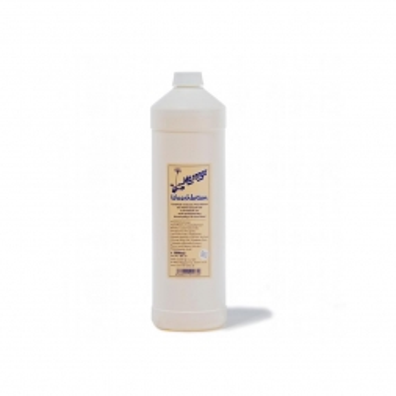Marengo Waschlotion Nachfüllpack 1 Liter